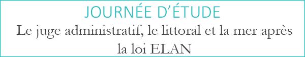 Bandeau_colloque_littoral_et_mer_scienceconf_pour_accueil_1.png